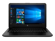 HP 14z Laptop | HP® Official Store