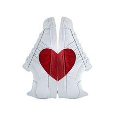 Nike Air Max 97 Gym Red so ein mega Sneaker für Frauen