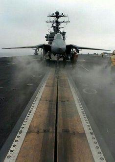 Tomcat #aviationcraft