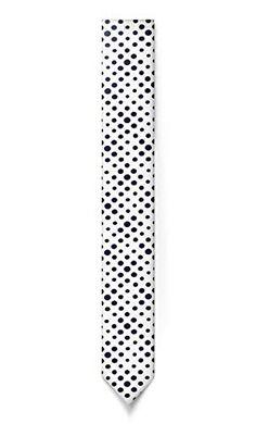 Remo Sartori Made in Italy Mens Burgundy Red Striped Regimental Necktie 100/% Silk