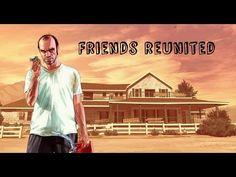 GTA 5 On-line information: cheats mods and suggestions for making huge cash Dog Memes, Dankest Memes, Trevor Philips, Friends Reunited, Game Creator, Prank Calls, Rockstar Games, Gta Online, Grand Theft Auto