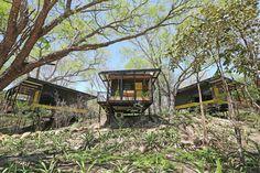 Gallery - Río Perdido Resort / PROJECT CR+d - 17