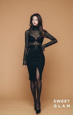 Park Jung Yun