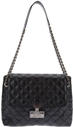 Bags for Women Marc Jacobs, Chanel, Shoulder Bag, Classic, Bags, Women, Fashion, Derby, Handbags