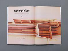 nevertheless 05 - atelier olschinsky