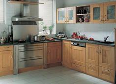 essen & trinken | Küche | Küchen | Küchenideen | Einbauküchen
