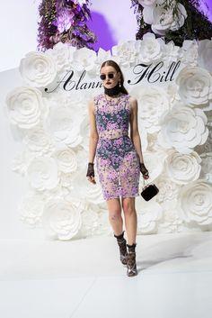 Alannah Hill Spring 2016 by Peter Berzanskis Spring 2016, Melbourne, Spring Fashion, Formal Dresses, Fashion Spring, Dresses For Formal, Formal Gowns, Spring Couture, Formal Dress
