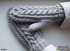 зима скользкая плитка резиновый коврик