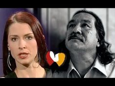 Why Leonard Peltier is Still in Prison? By Abby Martin (2014)