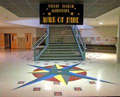 walk+of+fame.jpg 1,600×1,307 pixels