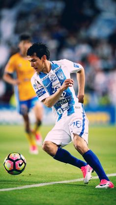 Pachuca Fc, Mexico Soccer, Soccer Players, Neymar, Crushes, Daddy, Films, Football, Running