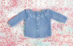 Baby Knitting Patterns, Rompers, Kids, Dresses, Fashion, Young Children, Vestidos, Moda, Boys