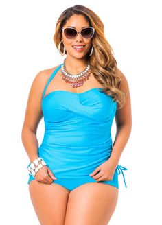 134 best swimwear for curvy women images bathing suits