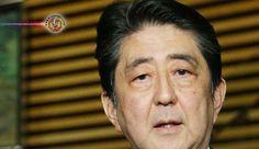 Abe prepara-se para ir a Pearl Harbor. O primeiro-ministro do Japão, Shinzo Abe, está se preparando para sua visita a Pearl Harbor, no Havaí, para...
