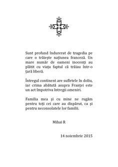 Mesaj-Regele-Mihai-14nov2015