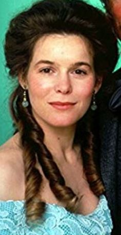 Alice Krige African Actresses, Actors & Actresses, Morgana Le Fay, Silent Hill, Africans, Elegant Woman, Star Trek, Alice, People