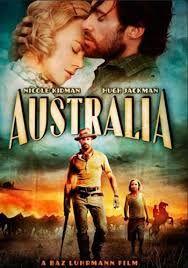 australia movie - Google Search