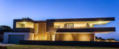 modelos de casas modernas en 3d