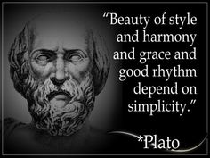 Discover and share About Writing Famous Quotes By Plato. Explore our collection of motivational and famous quotes by authors you know and love. Big Words, Some Words, Famous Quotes, Best Quotes, Broken Soul, Author Quotes, English Writing, Writing Styles, Writing Quotes
