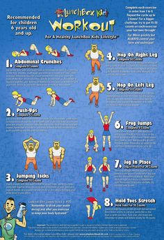 61 best warmup games  stretches  teach pe images in