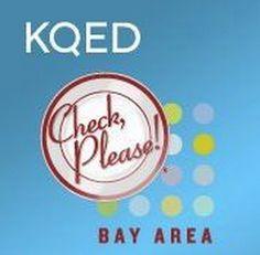 My favorites eateries of Check, Please! Bay Area's past seasons | Leslie Sbrocco