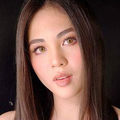 Cumplefamosas: Janella Salvador 30/03/1998 Manila, Filipinas