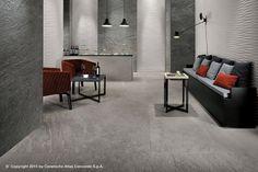 Cersaie 2015_ http://www.archiproducts.com/it/notizie/48021/exquisite-club-atlas-concorde-al-cersaie.html
