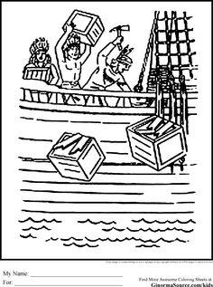 celtics logo coloring pages - photo#28