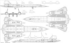SR-71-BlackBird.jpeg (JPEG Image, 3000×1845 pixels)