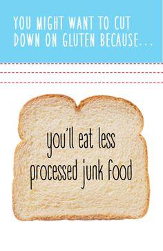 http://onegr.pl/1tIdrAE #glutenfree #vegan