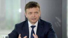 Partner investičnej skupiny Penta Jaroslav Haščák