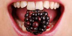 #Beneficios de masticar correctamente - Prensa Libre: Prensa Libre Beneficios de masticar correctamente Prensa Libre Con el ritmo acelerado…