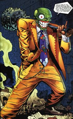 Comic Book Characters, Comic Character, Comic Books, The Mask Cartoon, O Maskara, Show Me A Hero, Small Soldiers, Savage Dragon, Arte Nerd