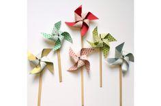 http://www.modernconfetti.com/1755-product_large/moulins-a-vent-fantaisie.jpg