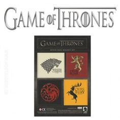Game of Thrones - Jeu de construction Iron Thrones Room Pack Mc Farlane - Figurine