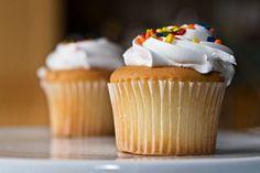 Diabetic Dessert Recipes: Cream Cheese Frosting