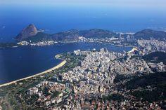 Rio de Janeiro podrozehultaja.pl