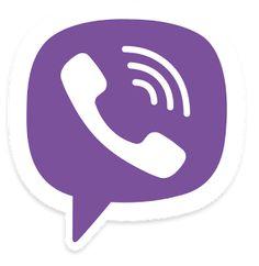 #Download #Viber v5.6.2406 APK for #android