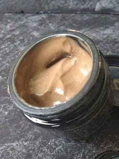 green beauty skincare - may lindstrom honey mud