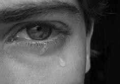 tristeza - Buscar con Google