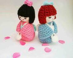 crochet amigurumi free patterns - Google Search