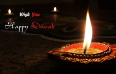 Latest Happy Diwali Wishes Collection.Most Popular And Famous Dipawali Wish Collection.Wish You Most Happiest Diwali To All. Happy Images Hd, Happy Diwali Images Hd, Happy Diwali Quotes, Diwali Pictures, Diwali Greeting Cards, Diwali Greetings, Greetings Images, Birthday Candle Images, Birthday Candles
