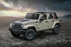 2018 Jeep Wrangler Design, Release Date –Jeep sold more than 200,000 Wranglers last year. It's a cash-spewing ATM that pays a lot of the company's bills. It's also the heart of the Jeep brand.  Following up on our early take a look at a 2019 Jeep Wrangler pickup, brand-new spy images show...