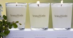 Room Diffuser, Body Oils, Luxury Candles, Diffusers, Pillar Candles, Mists, Bath And Body, Tired, Essential Oils