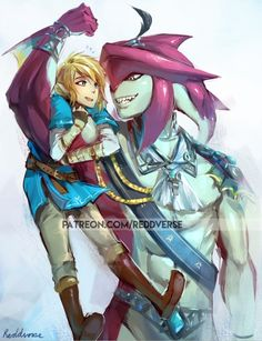 Image result for prince sidon chibi