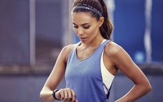 The 30-Second Workout?   This Week in Fitness