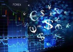 Como invertir en Forex - http://marubee.com/2016/03/como-invertir-en-forex-y-como-ganar-dinero/