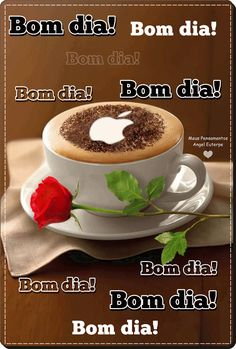 Panna Cotta, Pudding, Tableware, Ethnic Recipes, Desserts, Food, Good Day Coffee, Cute Good Night Messages, Text Messages