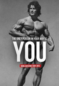 Intriguing Bodybuilding Pin re-pinned by Prime Cuts Bodybuilding DVDs: The World's Greatest Variety of Bodybuilding on DVD. http://primecutsbodybuildingdvds.com/How-To-Train-Your-Body-DVDs