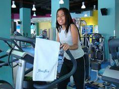 Fitness First @ Mirdif, Dubai Paper Shopping Bag, Fitness, Dubai, Reusable Tote Bags, Travel, Life, Viajes, Destinations, Traveling